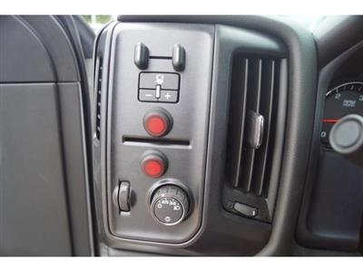2019 Silverado 4500 Regular Cab DRW 4x2, RhinoPro Truck Outfitters Mechanics Body #811372 - photo 11