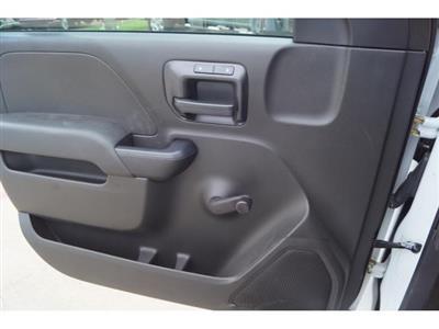 2019 Silverado 4500 Regular Cab DRW 4x2, RhinoPro Truck Outfitters Mechanics Body #811372 - photo 12