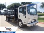 2020 Chevrolet LCF 5500HD Regular Cab DRW 4x2, Supreme Stake Bed #900269 - photo 1