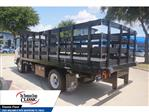 2020 Chevrolet LCF 5500HD Regular Cab DRW 4x2, Supreme Stake Bed #900269 - photo 2