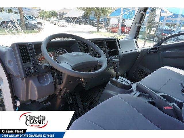 2020 Chevrolet LCF 5500HD Regular Cab DRW 4x2, Supreme Stake Bed #900293 - photo 6
