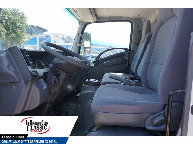 2020 Chevrolet LCF 5500HD Regular Cab DRW 4x2, Supreme Stake Bed #900293 - photo 7