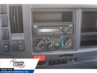 2020 Chevrolet LCF 5500HD Regular Cab DRW 4x2, Supreme Stake Bed #900293 - photo 8