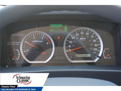 2020 Chevrolet LCF 5500HD Regular Cab DRW 4x2, Supreme Stake Bed #900293 - photo 9