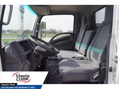 2020 Chevrolet LCF 5500HD Regular Cab DRW 4x2, Knapheide Pro-Series Stake Bed #900542 - photo 6