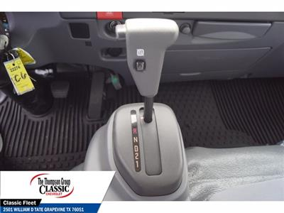 2020 Chevrolet LCF 5500HD Regular Cab DRW 4x2, Knapheide Pro-Series Stake Bed #900542 - photo 8