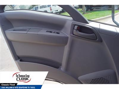 2020 Chevrolet LCF 5500HD Regular Cab DRW 4x2, Knapheide Pro-Series Stake Bed #900542 - photo 9