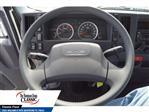 2020 Chevrolet LCF 5500HD Regular Cab DRW 4x2, Knapheide Pro-Series Stake Bed #900542 - photo 10
