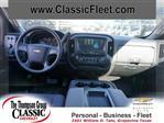 2019 Chevrolet Silverado 5500 Crew Cab DRW 4x4, Knapheide KMT Mechanics Body #KH378570 - photo 10