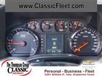 2019 Chevrolet Silverado 5500 Crew Cab DRW 4x4, Knapheide KMT Mechanics Body #KH378570 - photo 12