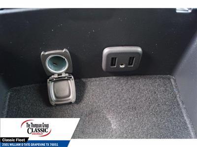 2019 Chevrolet Silverado 6500 Crew Cab DRW 4x4, Palfinger PAL Pro 39 Mechanics Body #KH429740 - photo 14
