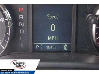 2019 Chevrolet Silverado 6500 Crew Cab DRW 4x4, Palfinger PAL Pro 39 Mechanics Body #KH429740 - photo 18