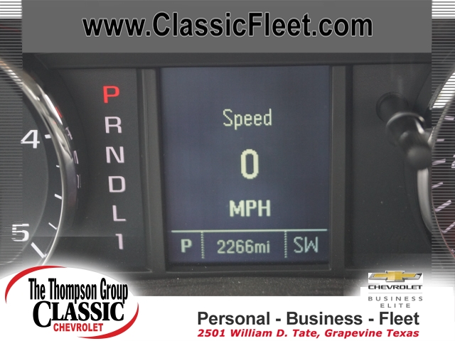 2019 Chevrolet Silverado 6500 Regular Cab DRW 4x4, Auto Crane Titan Mechanics Body #KH805143 - photo 14