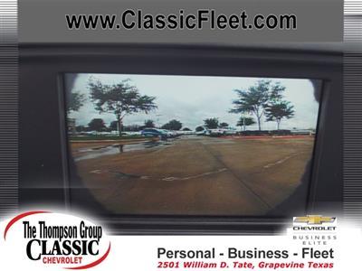 2019 Chevrolet Silverado 6500 Regular Cab DRW 4x4, Auto Crane Titan Mechanics Body #KH805143 - photo 9