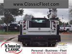 2019 Chevrolet Silverado 6500 Regular Cab DRW 4x4, Auto Crane Titan Mechanics Body #KH805143 - photo 5