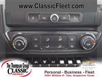 2019 Chevrolet Silverado 6500 Regular Cab DRW 4x4, Auto Crane Titan Mechanics Body #KH805143 - photo 10