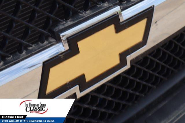 2020 Chevrolet Express 3500 4x2, Supreme Spartan Cargo Cutaway Van #L1264995 - photo 11