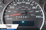 2020 Chevrolet Express 3500 4x2, Supreme Spartan Cargo Cutaway Van #L1264995 - photo 16