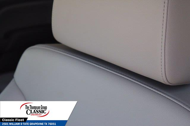 2020 Chevrolet Silverado 6500 Crew Cab DRW 4x4, Chipper Body #LH388825 - photo 16