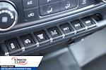 2020 Chevrolet Silverado 6500 Crew Cab DRW 4x4, Chipper Body #LH388825 - photo 20
