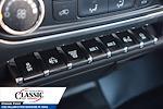 2020 Chevrolet Silverado 6500 Crew Cab DRW 4x2, Cadet Stake Bed #LH594732 - photo 19