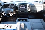 2020 Chevrolet Silverado 6500 Crew Cab DRW 4x2, Cadet Stake Bed #LH594732 - photo 23