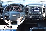 2020 Chevrolet Silverado 6500 Crew Cab DRW 4x2, Cadet Stake Bed #LH594732 - photo 24