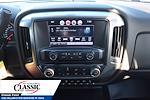 2020 Chevrolet Silverado 6500 Crew Cab DRW 4x2, Cadet Stake Bed #LH594732 - photo 17