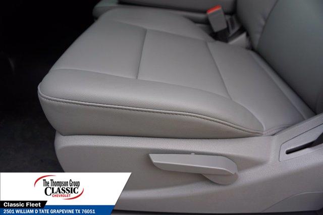 2020 Chevrolet Silverado 6500 Regular Cab DRW 4x4, Chipper Body #LH595665 - photo 22
