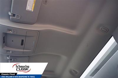 2020 Chevrolet Silverado 6500 Regular Cab DRW 4x4, Chipper Body #LH595665 - photo 23
