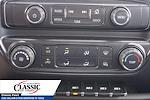 2020 Silverado 5500 Crew Cab DRW 4x4,  RhinoPro Truck Outfitters Contractor Body #LH866279 - photo 17
