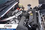 2020 Silverado 5500 Crew Cab DRW 4x4,  RhinoPro Truck Outfitters Contractor Body #LH866279 - photo 30