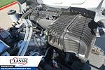 2021 Silverado 5500 Crew Cab DRW 4x2,  Royal Truck Body Service Body #MH626926 - photo 30