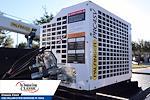 2021 Chevrolet Silverado 5500 Crew Cab DRW 4x4, Palfinger PAL Pro 39 Mechanics Body #MH671088 - photo 13
