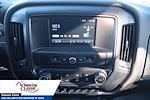 2021 Chevrolet Silverado 5500 Crew Cab DRW 4x4, Palfinger PAL Pro 39 Mechanics Body #MH671088 - photo 20