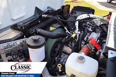 2021 Chevrolet Silverado 5500 Crew Cab DRW 4x4, Knapheide KMT Mechanics Body #MH671089 - photo 16