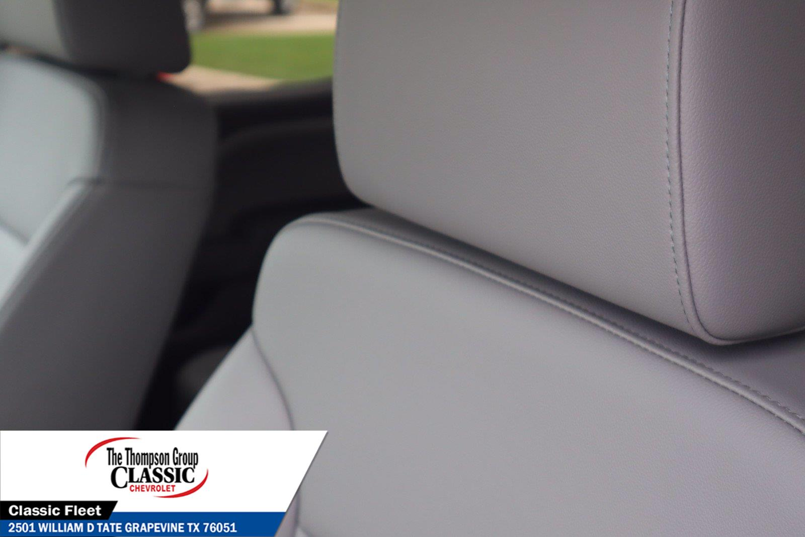 2021 Chevrolet Silverado 6500 Crew Cab DRW 4x4, Palfinger PAL Pro 43 Mechanics Body #MH843665 - photo 21