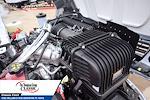 2021 Chevrolet Silverado 6500 Crew Cab DRW 4x4, Palfinger PAL Pro 43 Mechanics Body #MH843665 - photo 33