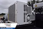 2021 Chevrolet Silverado 6500 Crew Cab DRW 4x4, Palfinger PAL Pro 43 Mechanics Body #MH843665 - photo 15