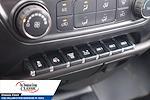 2021 Chevrolet Silverado 6500 Crew Cab DRW 4x4, Palfinger PAL Pro 43 Mechanics Body #MH843665 - photo 25