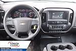 2021 Chevrolet Silverado 6500 Crew Cab DRW 4x4, Palfinger PAL Pro 43 Mechanics Body #MH843665 - photo 30