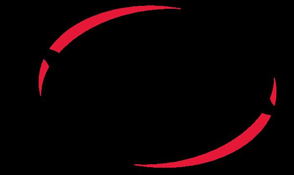 Classic Chevrolet Fleet & Commercial Sales logo