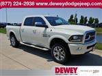 2018 Ram 2500 Crew Cab 4x4,  Pickup #D181026 - photo 1