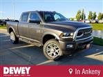 2018 Ram 2500 Crew Cab 4x4,  Pickup #D181446 - photo 1