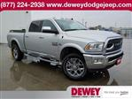 2018 Ram 3500 Crew Cab 4x4,  Pickup #D181520 - photo 1