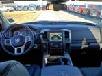 2018 Ram 2500 Crew Cab 4x4,  Pickup #D181608 - photo 23
