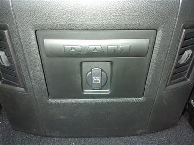 2018 Ram 2500 Crew Cab 4x4,  Pickup #D181628 - photo 21