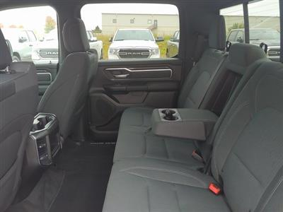 2019 Ram 1500 Crew Cab 4x4,  Pickup #D19462 - photo 22