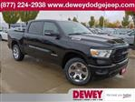 2019 Ram 1500 Crew Cab 4x4,  Pickup #D19462 - photo 1