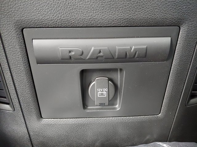 2019 Ram 1500 Crew Cab 4x4,  Pickup #D19653 - photo 22